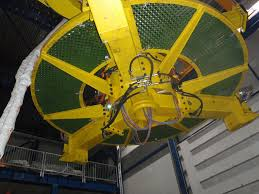cutting rov u0027s offshore equipment tms supplies