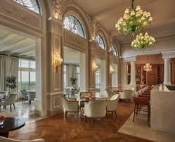 Vita Interiors Voucher Code French Riviera Resort Grand Hotel Du Cap Ferrat Four Seasons Hotel
