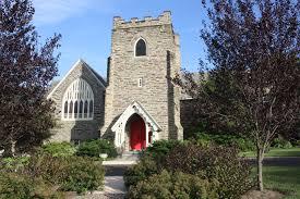 file calvary presbyterian church wyncote pa 03 jpg wikimedia