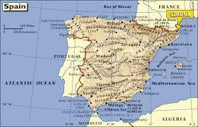 kbcc map map of guadalajara vacations travel map
