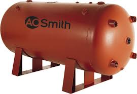 unjacketed water storage tanks commercial products a o smith