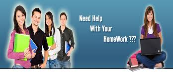 Cheap Custom Papers Writing Service   Expert Essay Writers Cheap dissertation writers uk