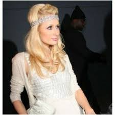 What Happened To Paris Hilton - what happened at grand central station nicky hilton central