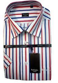 pul smith paul smith sweaters paul smith shirts 59 paul smith card holder