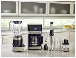kitchen collections appliances small kitchen collections appliances small best kitchen design
