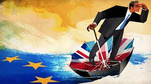 what are the economic consequences of brexit