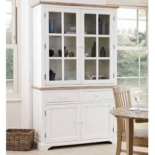Glass Display Cabinet Perth Florence Console Table Glass Display Cabinet Dresser Corner