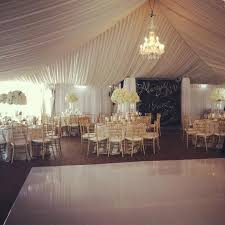 wedding planners san diego the santaluz club tent wedding events san diego