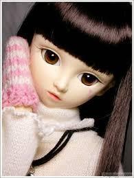 wallpaper cute baby doll sad barbie wallpapers hd gendiswallpaper com