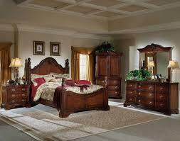 cherry bedroom furniture u2013 clandestin info