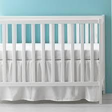 chambre de bébé ikea chambre de bébé ikea où les bébés dorment en paix