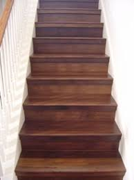 hardwood flooring options plano tx nadine floor company
