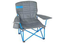 Short Folding Chairs Lowdown Chair Portable Folding Camp Chair Kelty