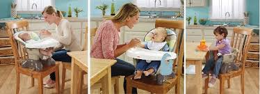Evenflo Modtot High Chair Discover Best Baby High Chairs Reviews Ratings 2017