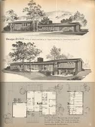 Antique House Plans Vintage House Plans Multi Level Homes Part 10 Antique Alter Ego