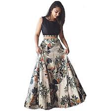 women lehengas buy designer lehenga for women online in india at