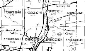 fema map store fema wetland maps batavia il official website