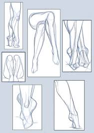 best 25 figure sketching ideas on pinterest sketches tutorial