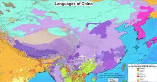 Chinese World Map by Rss News 40 More Maps That Explain The World
