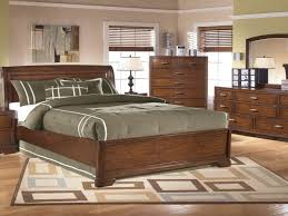 Small Master Bedroom King Size Bed Bed Frame Inspiration Interior Wonderful Large Size Wooden