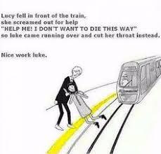 Queensland Rail Meme - pin by sidney on train etiquette pinterest etiquette and meme