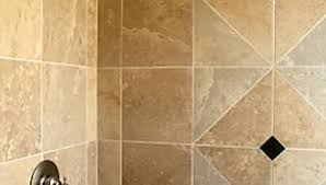 shower shower stall tile designs notable u201a competence bathroom