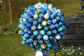 happy easter decorations free images decoration food green produce blue garden
