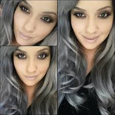 pravana silver hair color 10 best hair color images on pinterest pravana hair color