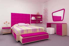 New Ideas For Bedroom Bedroom New Interior Design Room Interior Design Ideas Modern