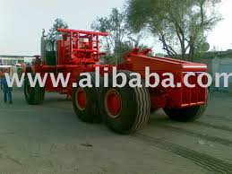 kenworth tractor for sale kenworth 953 kenworth 953 suppliers and manufacturers at alibaba com