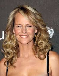 feathery haircuts for mature women helen hunt actress was born in 1963 hollywood movie stars