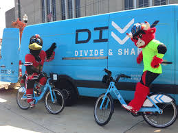 divvy map chicago divvy station unveiled outside united center cbs chicago