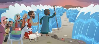 new bible app for kids story parting the red sea u0026 the ten