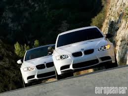 100 reviews 2009 bmw m3 coupe specs on margojoyo com