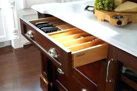 custom kitchen cabinets prices schrock cabinets reviews cabinet kitchen cabinets reviews cabinets