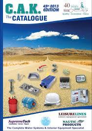 motorhome accessories caravan accessories spare parts horsebox