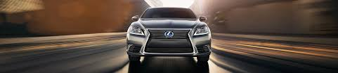 lexus used car finance deals used car dealer in huntington long island queens ny m u0026 a motors