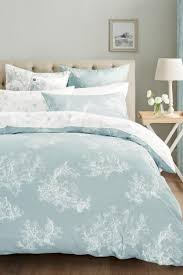 Best  Mint Blue Bedrooms Ideas On Pinterest Mint Blue Room - Blue bedroom ideas for adults