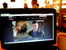 tv licence new rules why you now need to pay to watch bbc iplayer