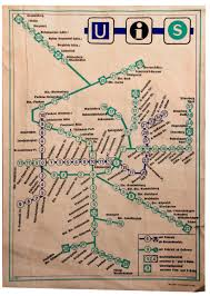 Amtrak Map East Coast by Transit Maps