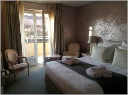 chambre d hote s駘estat élégant chambre d hote sélestat images 1031878 chambre idées