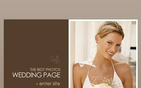 wedding album reviews wedding album swish template 26000