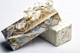 wedding gift or check how does a wedding gift list work easy weddings uk
