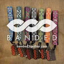 banded headbands shop for a cause banded headbands