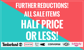 ugg sale jakes converse hunters vans and more now half price or less jake