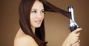 curling irons that won t damage hair how to clean the sticky brown gunk off ceramic curling irons