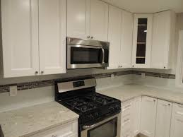 nexus frost danvoy group llc kitchen cabinets nj cabinets nj