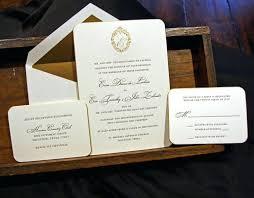 wedding invitations san antonio idea wedding invitations san antonio and letterpress wedding