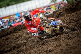 2015 ama motocross schedule post race update 7 25 2015 washougal national washougal wa