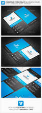creative corporate business card 61 corporate business card